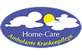 Home-Care - Ambulante Krankenpflege